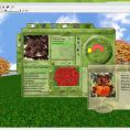 Garden Composer 3D Plus PL