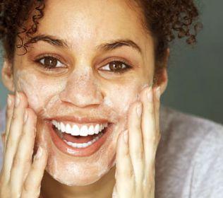 Derminax къде да купя, Derminax нежелани ефекти, Derminax резултати, białe zaskórniki na twarzy