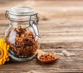 Gastritis Elixir dawce