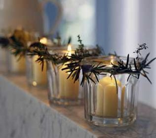 Jak zrobi lampion wi teczny ze s oika porady - Decoration de citrouille originale ...