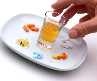 Jak schudnąć przy cukrzycy leki