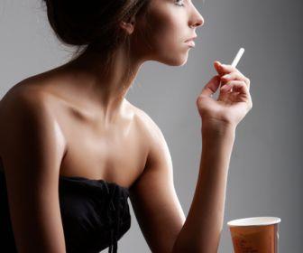 Sigarasizyasa co sądzicie