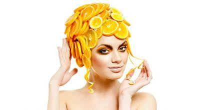 domowa maska na włosy przeciw wypadaniu